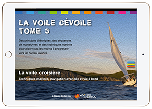 IPAD-2-horcovre-voile-t3-300-215