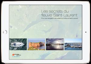 ipad-secrets-fr