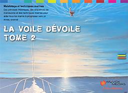 la-voile-devoile-tome2-cover-icone