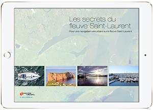 IPAD-Secrets-fr-300