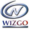 Logo Wizgo