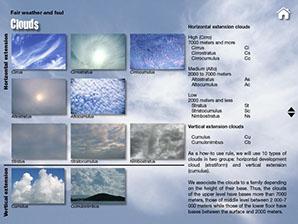 gmm-eng-clouds