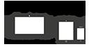 logo-ordi-android-128-71