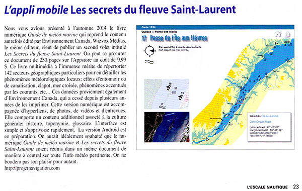 article-23-icone