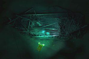 ottoman-shipwreck-rov-7