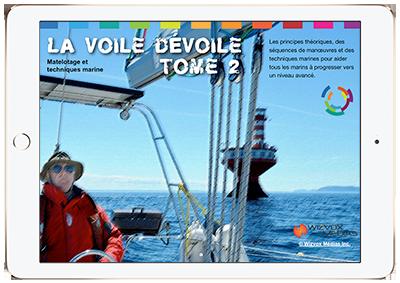 IPAD-AIR-la-voile-devoile-tome2
