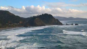 ocean-vagues-pacifique