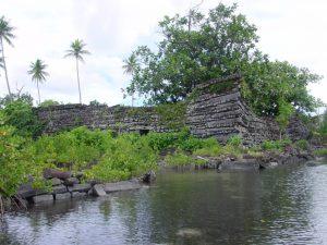 514163-wikimedia