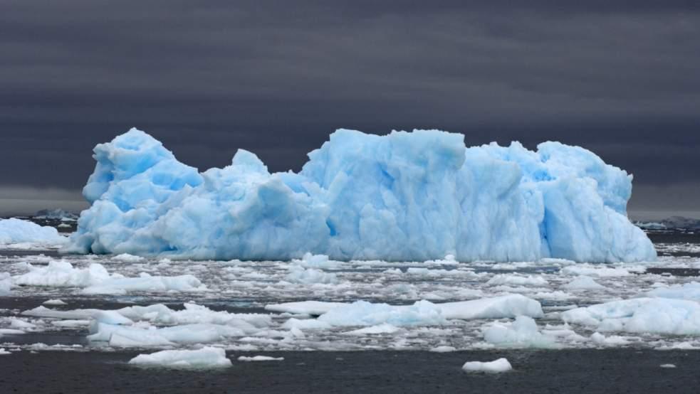 antarctique_0