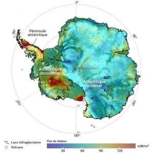 carte-chaleur-antarctique-changements-climatiques