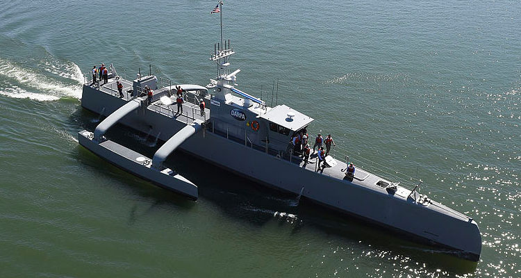 darpa-sea-hunter-navy-onr