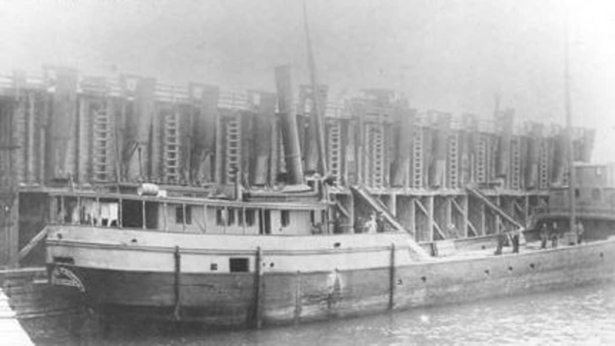 bateau-margaret-olwill
