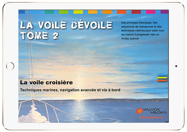 IPAD-voile-tome2-cover