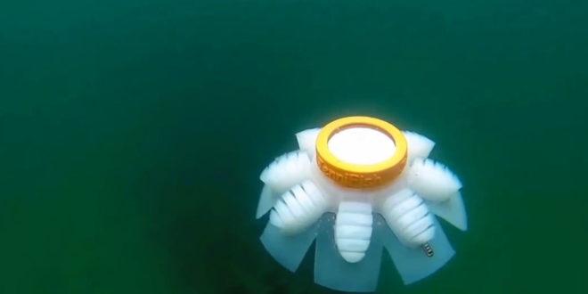 robot-meduse-ocean-660x330