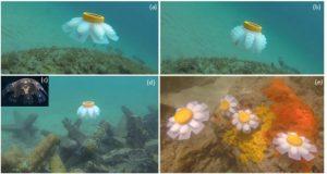 robot-meduse-recifs-coralliens-725x387
