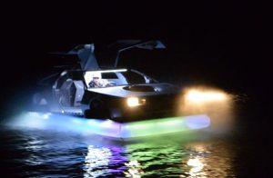 hovercraft-delorean-6