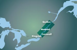 fleuve-qc-corwall-kingston