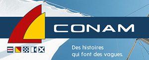 conam-banner-300