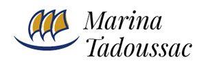 marina-Tadoussac-banner