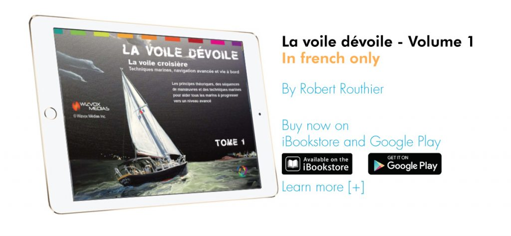 IPAD-cover-livres-wizvox-voile-1-perspective