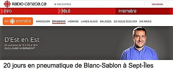 Entrevue-RC-Jacques-Lavigne2