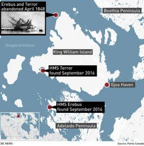 erebus-terror-map