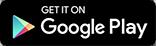 google-play-logo-156-46