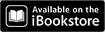 ibooks-store-logo-eng-150-46