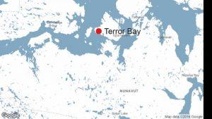 terror-bay
