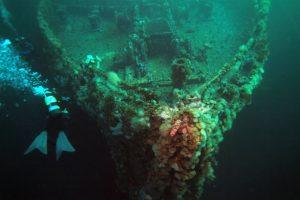 bell-island-shipwrecks