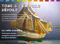 voile-tome3-254-186
