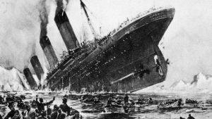 titanic_feu