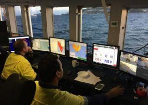 world-hydrography-surveying-egs-survey-spatial-source-471x335