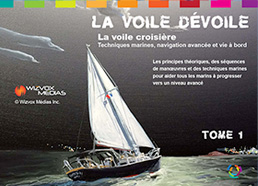 La-voile-devoile-courriel-signature-300x186