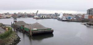 victoria-inner-harbour-near-bay-street-bridge