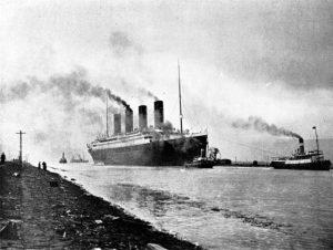replique-titanic-640x482