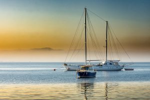 boats-2758962_1280-1050x700