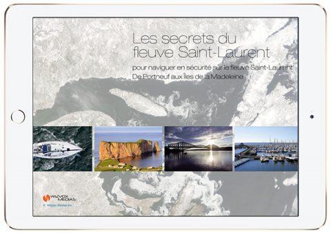 IPAD-cover-livres-wizvox-secrets-fr